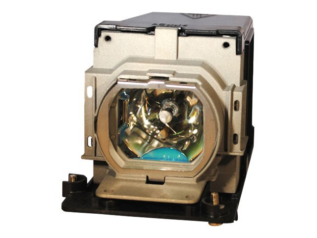 V7 Replacement Lamp for TLP-X2000, TLP-X2500, VPL1502-1N