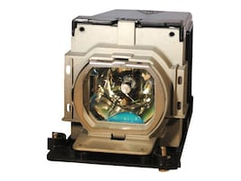 V7 Replacement Lamp for TLP-X2000, TLP-X2500, VPL1502-1N, 17258411, Projector Lamps