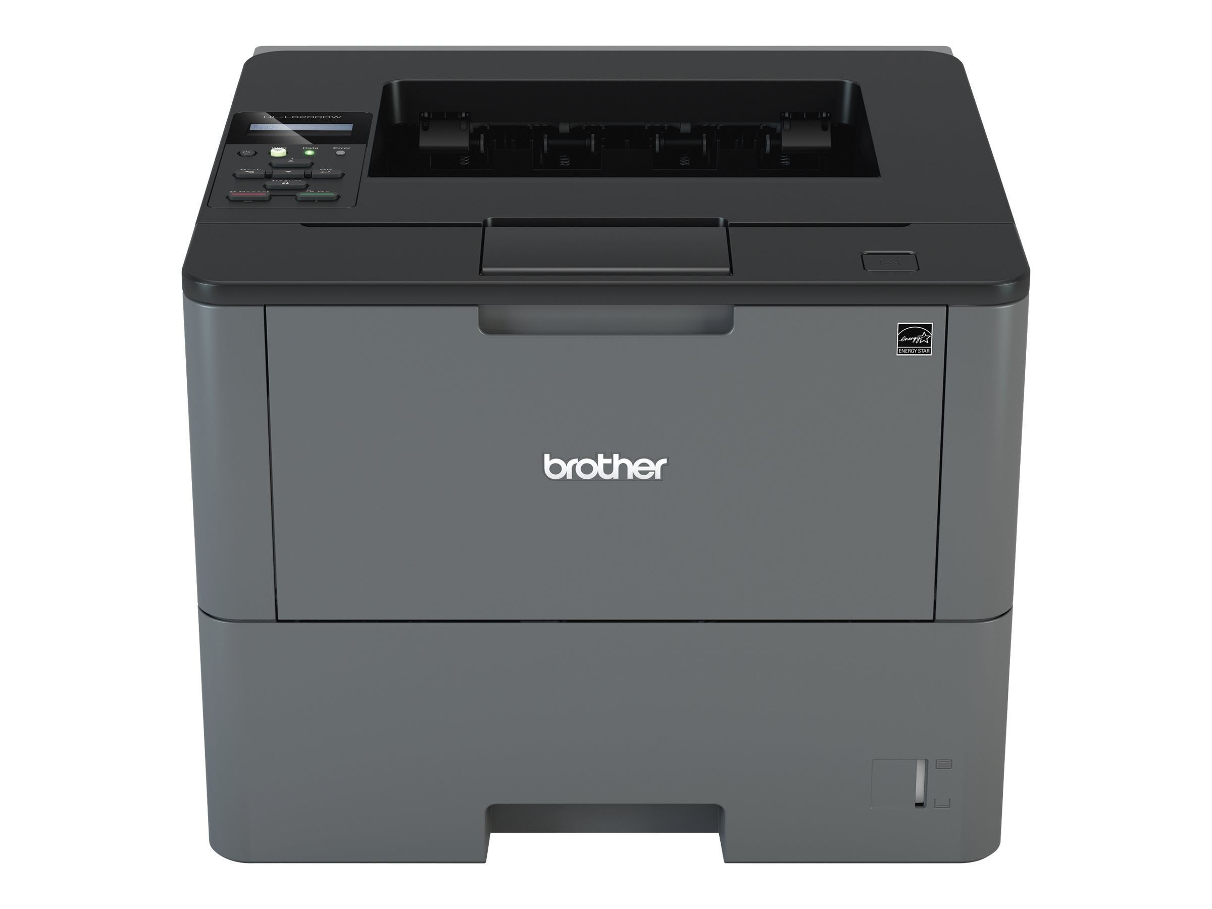Brother HL-L6200DW Image 2