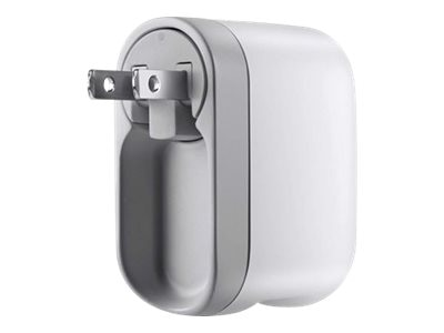 Belkin Single USB Wall Charger, 10W, 5V, 2.1A