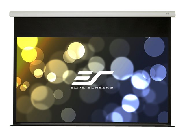 Elite Screens SPM100V Image 1