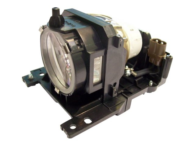 BTI Replacement Lamp for Hitachi 401, 301, 450, 306, 206, DT00911-BTI, 13792529, Projector Lamps