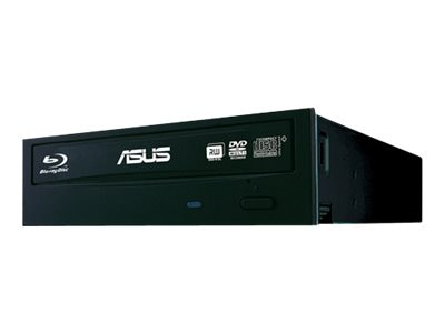 Asus 16x BW-16D1HT Blu-ray Disc Writer