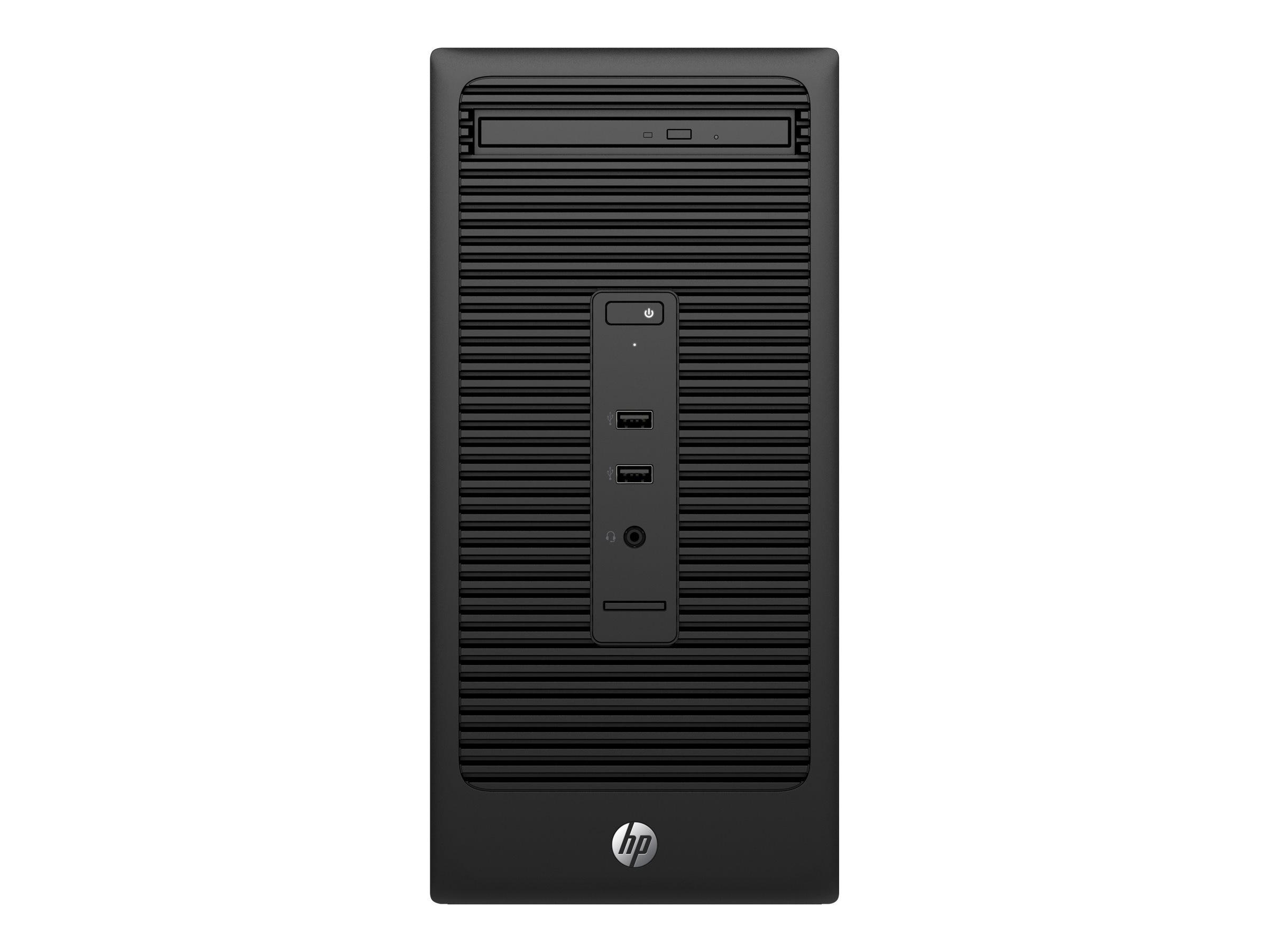 HP Inc. W5X38UT#ABA Image 2