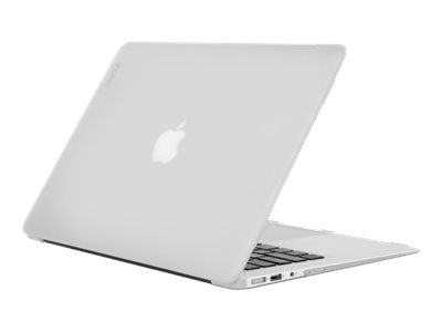 Incipio Feather MacBook Air 13 Frost