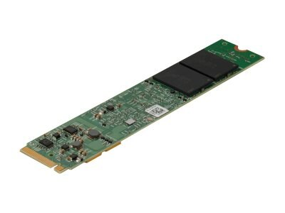 Crucial 960GB 7100 PCIe NVMe M.2 Internal Solid State Drive