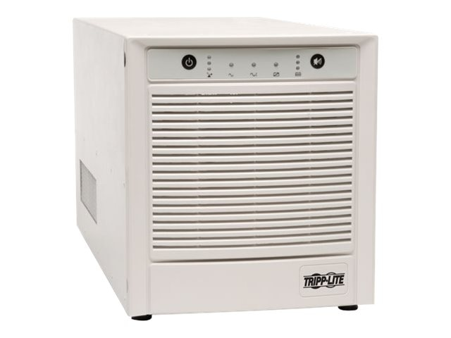 Tripp Lite SmartPro Medical Grade 2200VA Line Interactive Tower UPS Extended-run, Full Isolation, USB Serial, SMART2500XLHG, 15435517, Battery Backup/UPS