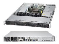 Supermicro SYS-5018R-WR Image 2