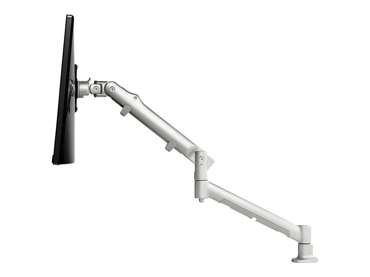 Atdec SSKS Monitor Arm
