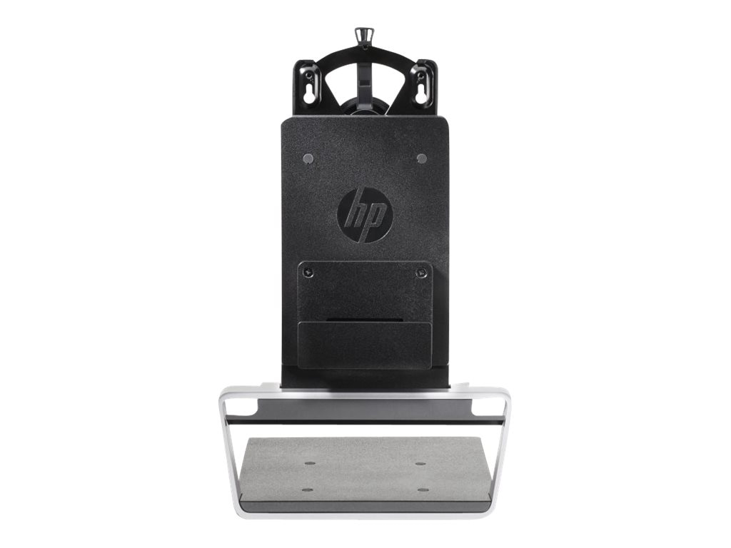 HP Integrated Work Center for Desktop Mini, Thin Client, G1V61AA