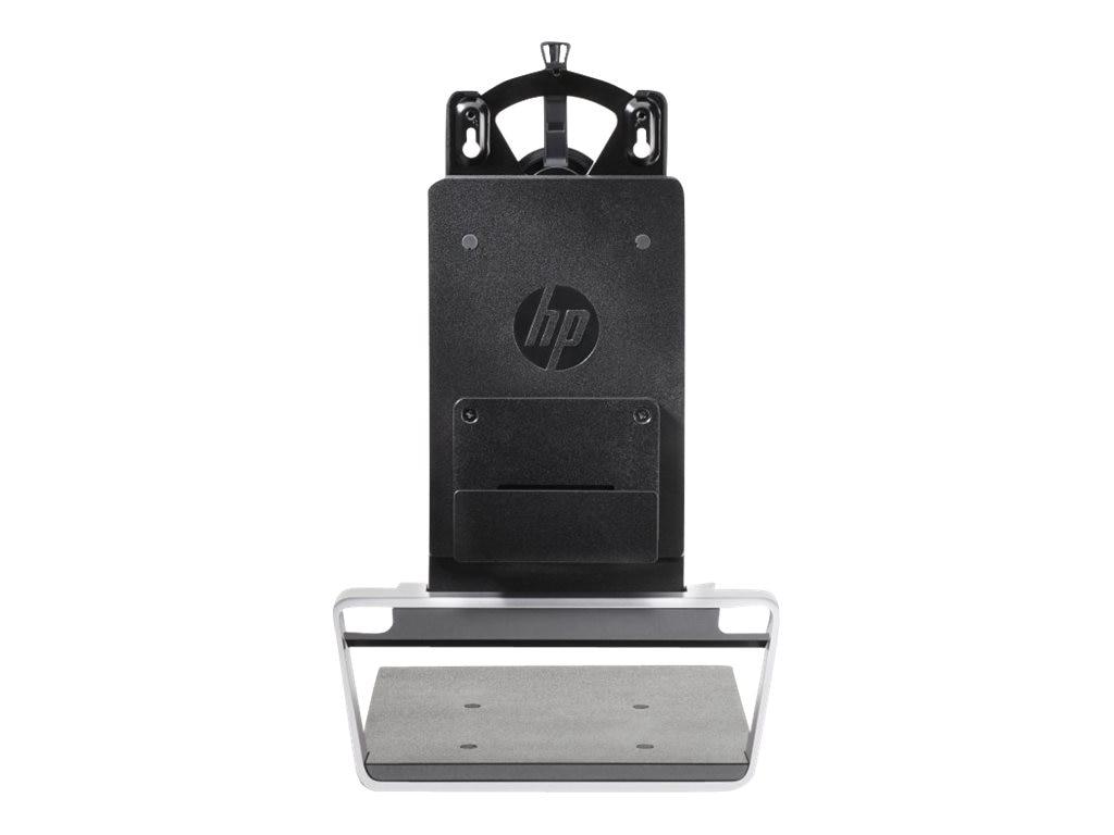 HP Inc. G1V61AA Image 2