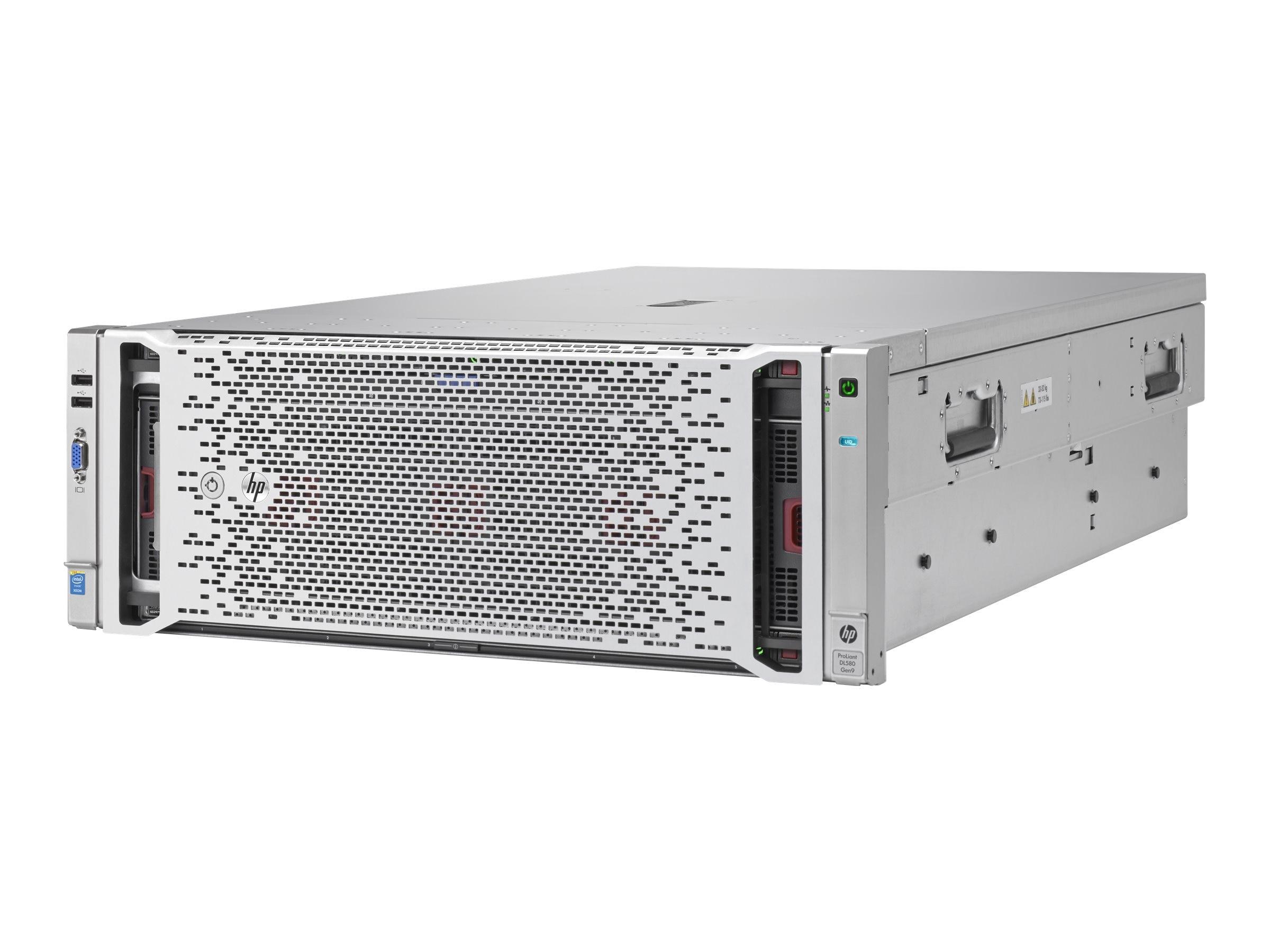 -1 Intel 3.2GHz Xeon