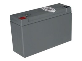 Tripp Lite Replacement Battery Cartridge, RBC52, 435880, Batteries - Other