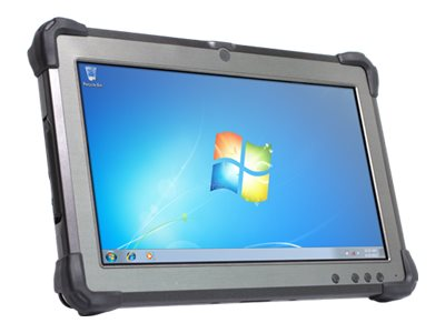 DT Research 311C Rugged Tablet PC Celeron 11.6, 311C-7PB4-483