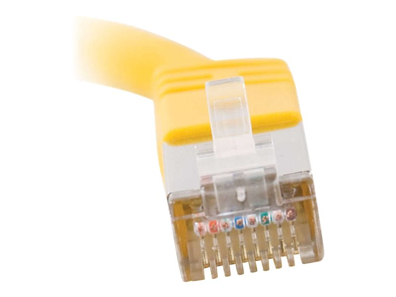 C2G (Cables To Go) 27263 Image 3