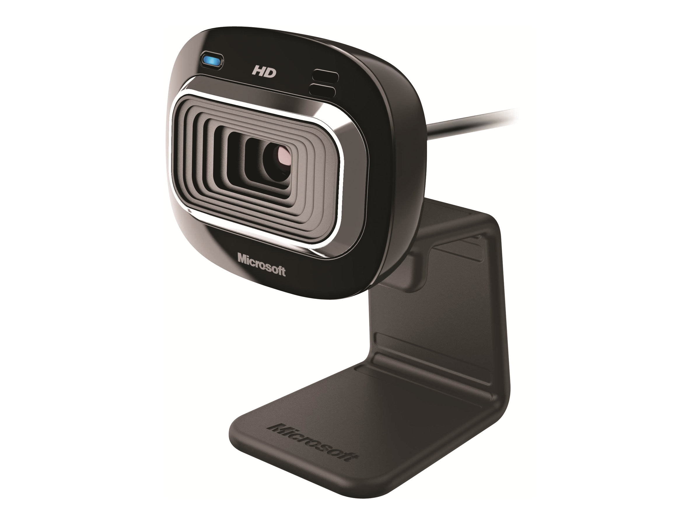 Microsoft LifeCam HD3000 L2