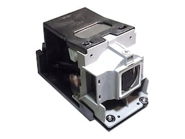 BTI Replacement Lamp for Smart UF45, 01-00247-BTI, 13257059, Projector Lamps