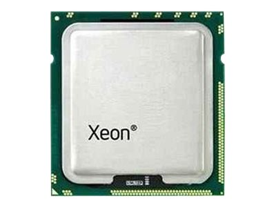 Dell Processor, Xeon 6C E5-2620 v3 2.4GHz 15MB 85W 2nd CPU for R430, 338-BHEC