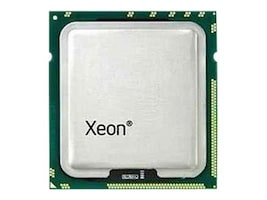 Dell Processor, Xeon 6C E5-2620 v3 2.4GHz 15MB 85W 2nd CPU for R430, 338-BHEC, 30935085, Processor Upgrades