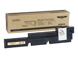 Xerox Waste Cartridge for Phaser 7400 Series Printers, 106R01081, 6115773, Toner and Imaging Components