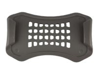 Zebra Symbol WT6000 Replacement Comfort Pad for Wrist Mount
