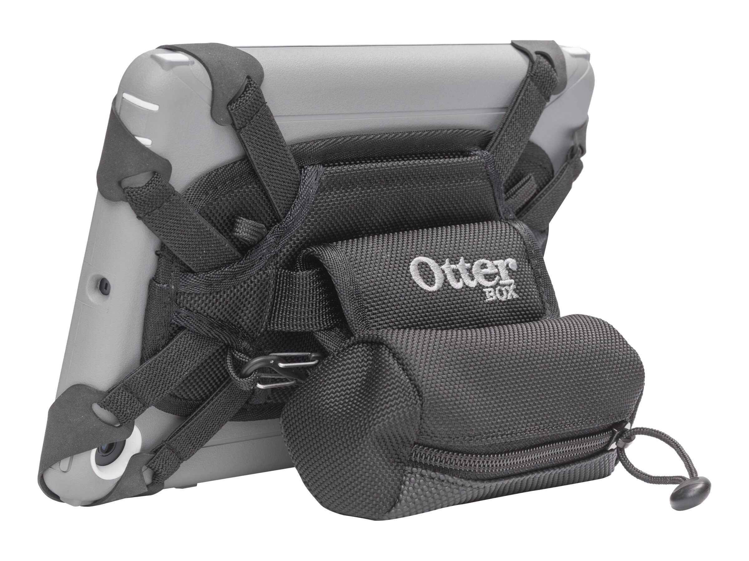 Otter Products 77-30404 Image 2