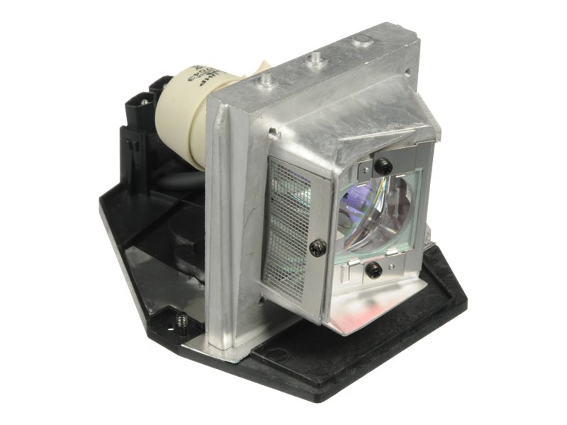 BTI Replacement Lamp for SCP717, SCP740