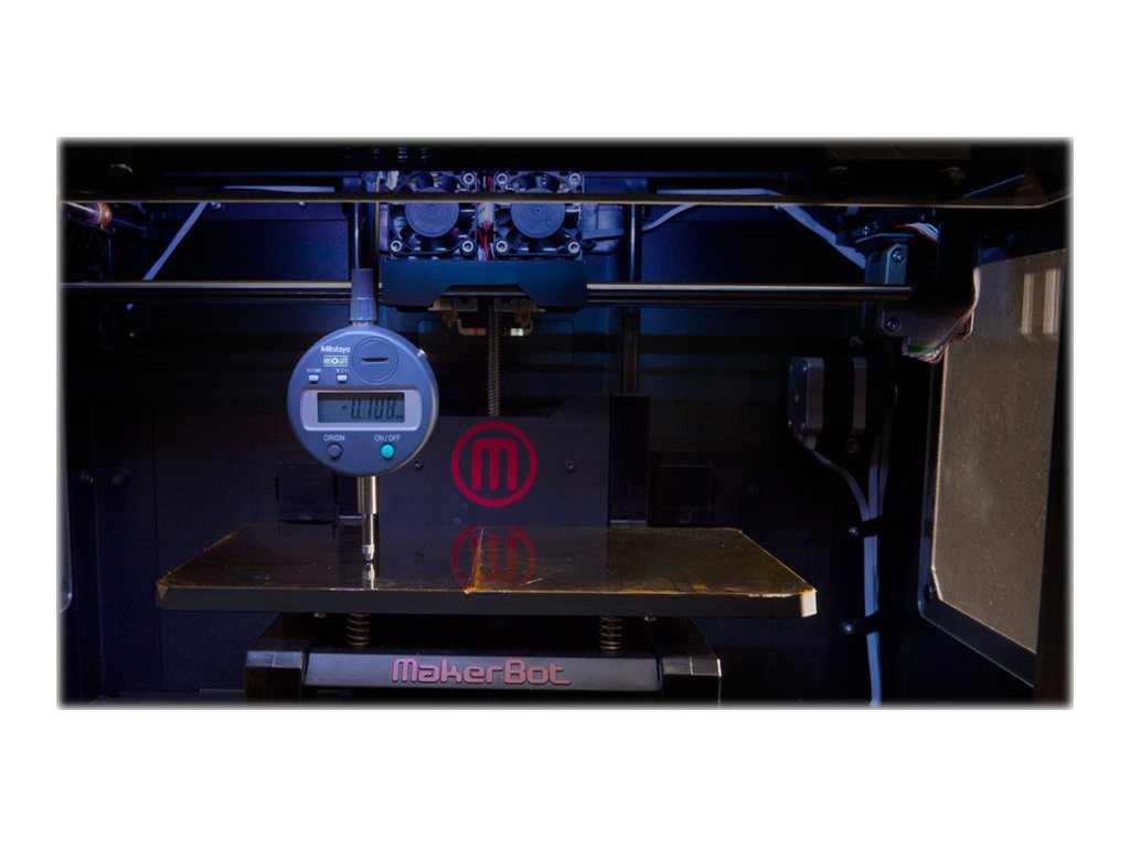 MakerBot MP05927 Image 4