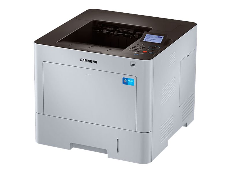 Samsung ProXpress M4530ND Laser Printer, SL-M4530ND/XAA