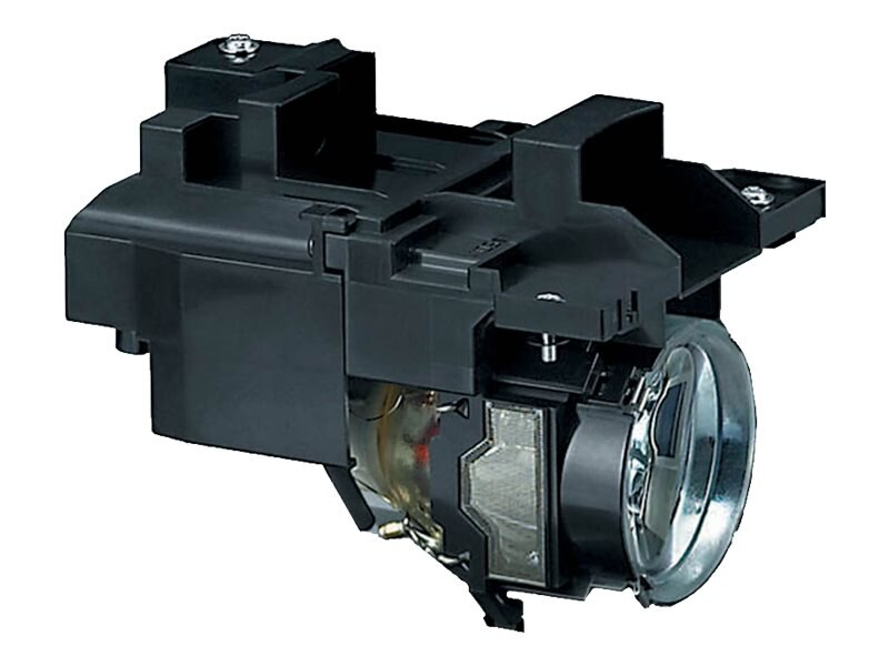 Christie Replacement Lamp for LW400, LX400