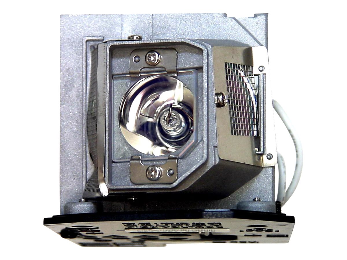 V7 Replacement Lamp for PDG-DWL100, PDG-DXL100, VPL2179-1N, 17260351, Projector Lamps