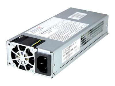 Supermicro 200W Power Supply 1U 80+ Gold, PWS-203-1H
