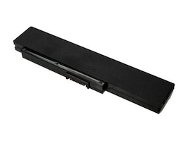 Toshiba Battery, Lithium-Ion, 6 Cell, for Select Satellite U300, U305 and Tecra M8 Notebooks, PA3594U-1BRS, 7759888, Batteries - Notebook