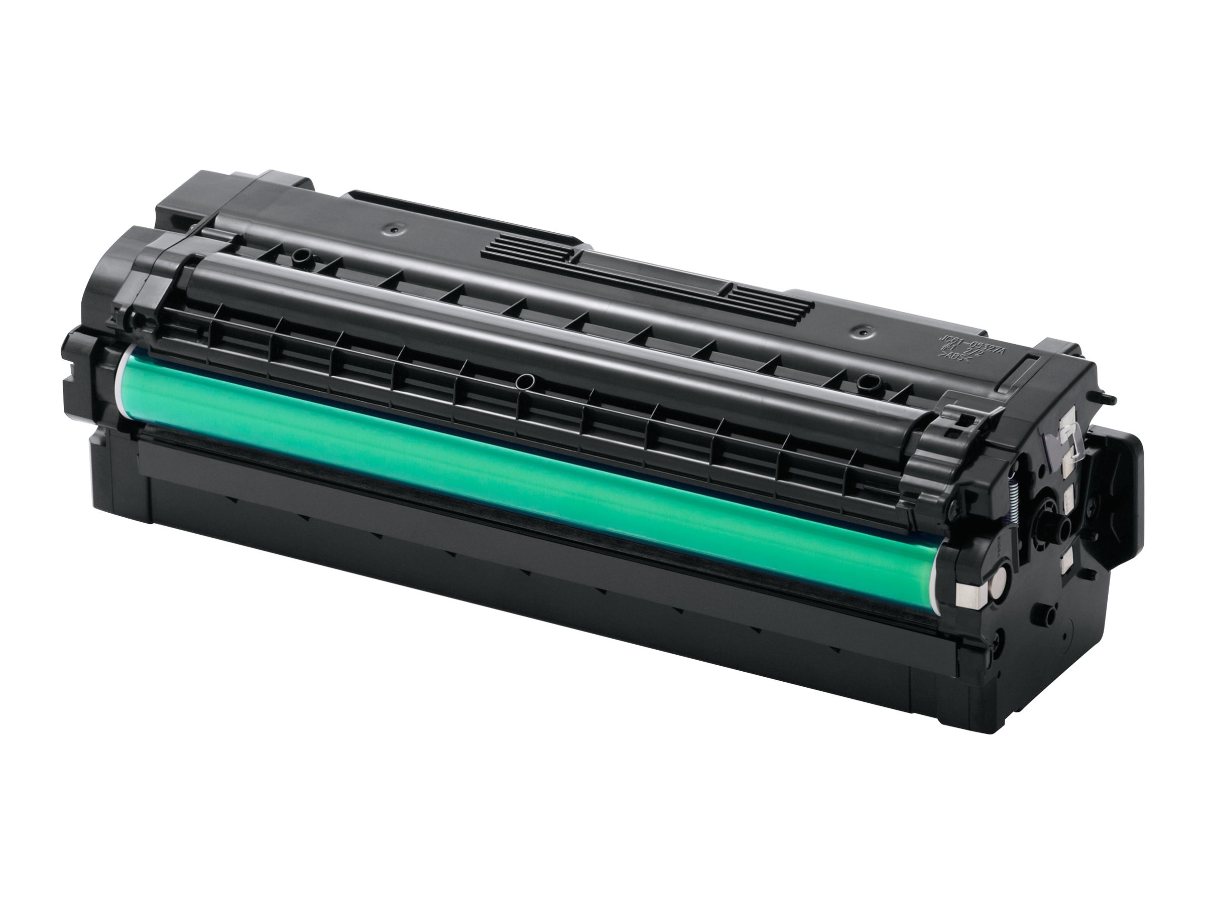 Samsung Black Toner Cartridge for ProXpress C2620DW & C2670FW, CLT-K505L/XAA, 17736444, Toner and Imaging Components