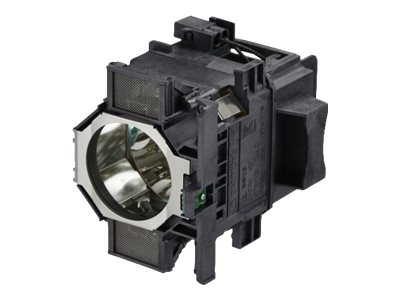 Epson Replacement Dual Projector Lamp for Z10000UNL, Z10005UNL, Z9870UNL, Z9750UNL, Z11000WNL, Z9900WNL, V13H010L82, 17570659, Projector Lamps