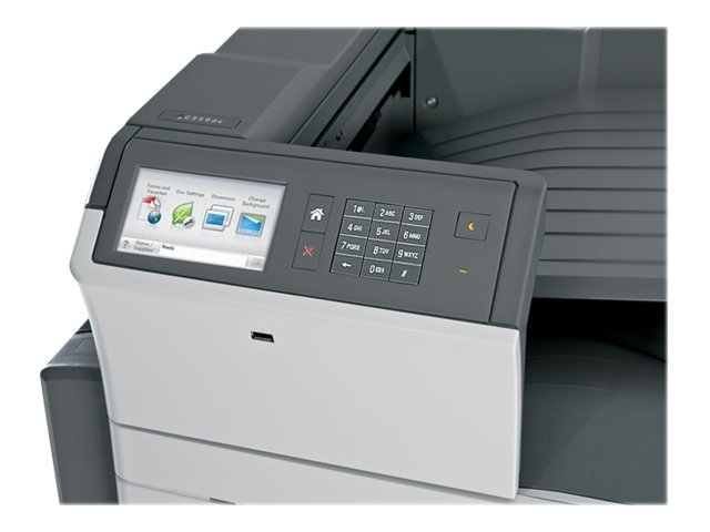 Lexmark C950de Color Laser Printer, 22Z0678