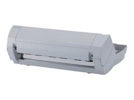 Fujitsu Imprinter for fi-5530C Sheet-Fed Scanner, PA03334-D401, 6764677, Scanner Accessories