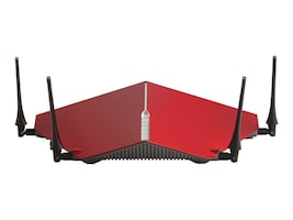 D-Link AC3150 Ultra Wi-Fi Router, DIR-885L/R, 30881347, Wireless Routers