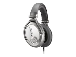 Sennheiser PXC 450 Over-Ear Headphones, 500643, 31638728, Headphones