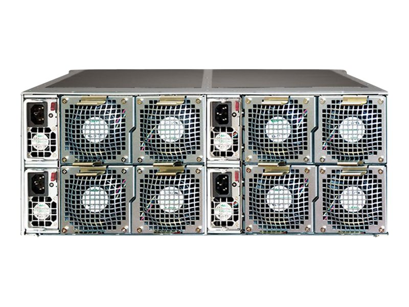 Supermicro SYS-F627R3-F72PT+ Image 2
