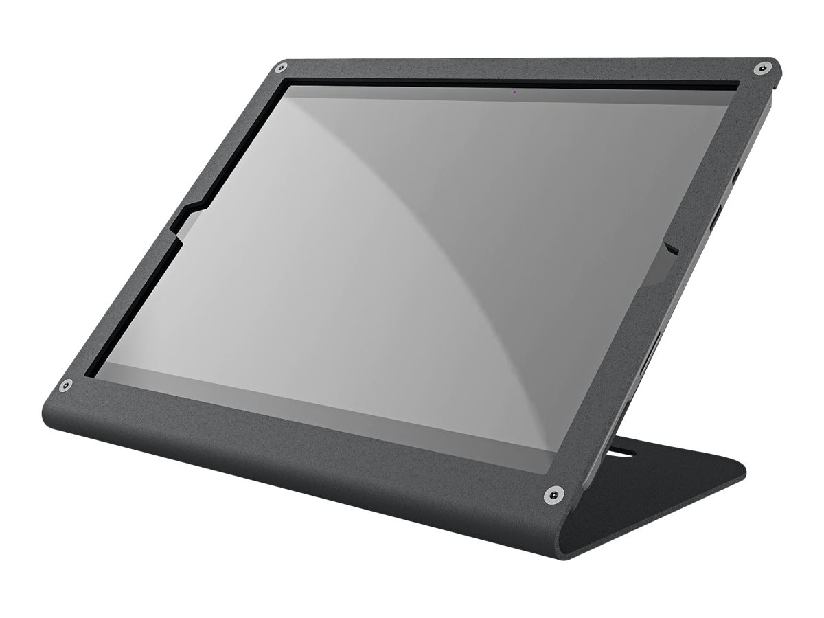 Kensington WindFall Stand for Surface Pro 3 4, K67944US
