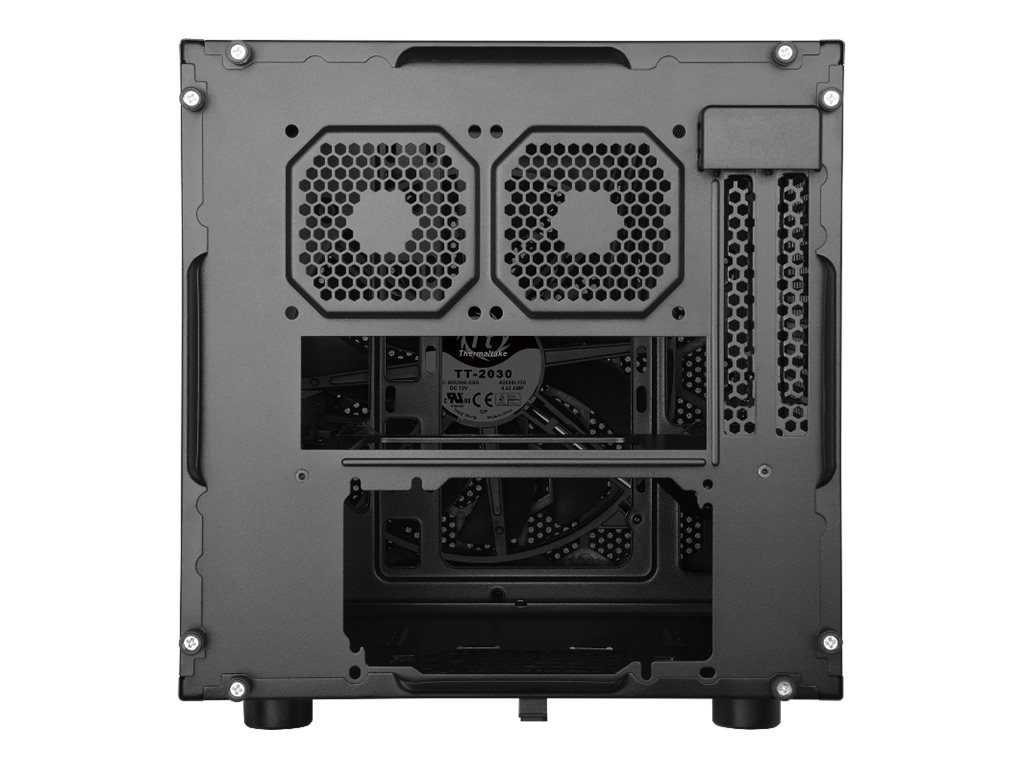 Thermaltake Technology CA-1E6-00S1WN-00 Image 7