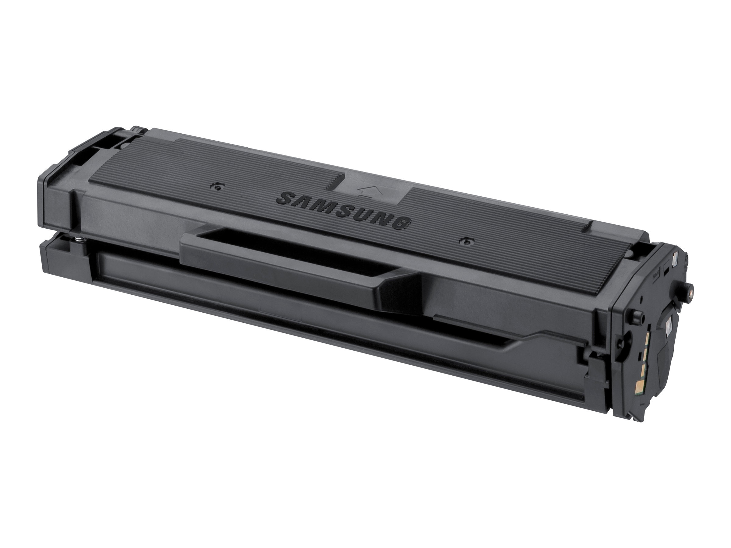 Samsung Black Toner Cartridge for ML-2165W, SCX-3405FW & SF-760P, MLT-D101S