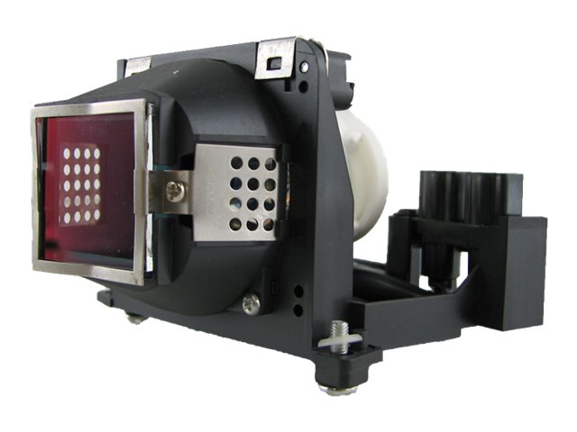 BTI Replacement Lamp for 1100MP