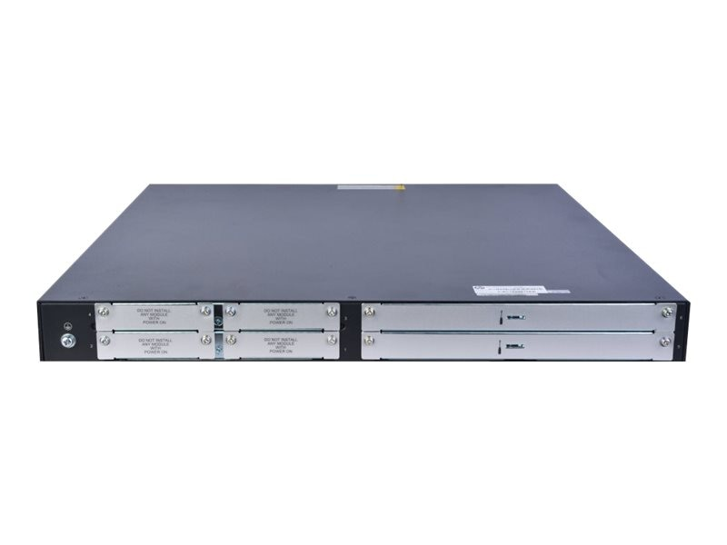Hewlett Packard Enterprise JG407A Image 4