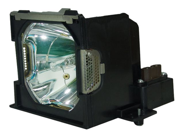 BTI Replacement Lamp for PLC-XP51, PLC-XP51L, PLC-XP56, PLC-XP56L, POA-LMP81-BTI