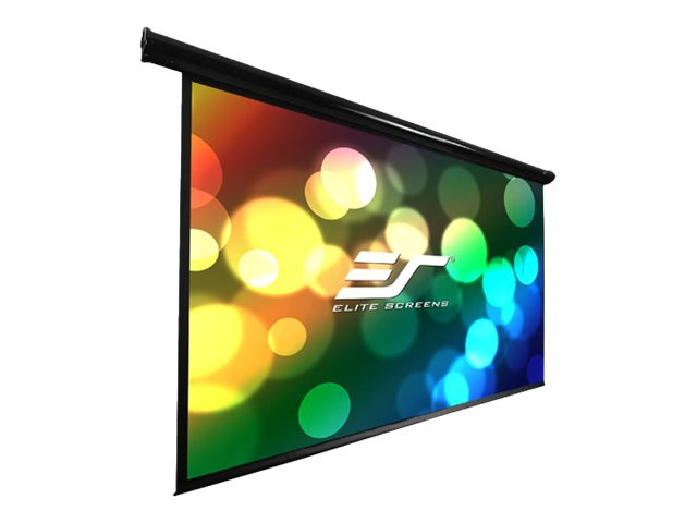 Elite Screens ST100UWH2-E24 Image 2