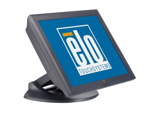 ELO Touch Solutions E898496 Image 6