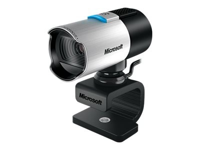 Microsoft LifeCam Studio for Business, 5WH-00002