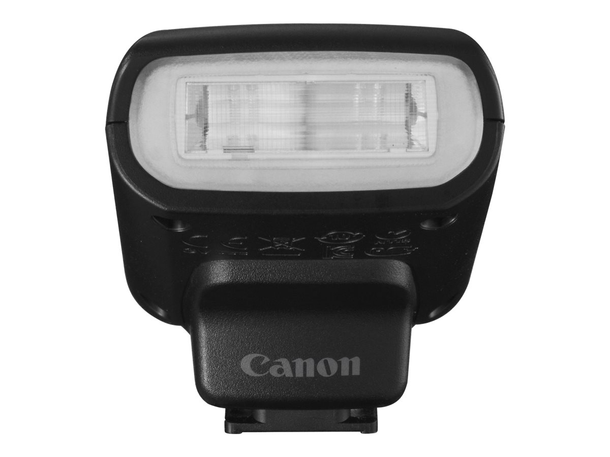 Canon Speedlite 90EX, 6825B002, 14777486, Camera & Camcorder Accessories